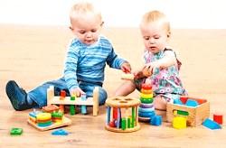Чіпкі пальчики наших малюків: як розвивати дрібну моторику рук фото