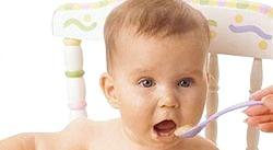 Що робити, щоб у дитини не було алергії?