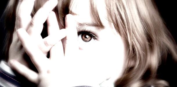 Що робити, якщо дитина краде: поради батькам