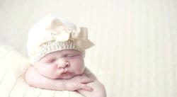 Що повинен уміти дитина в 3 місяці фото