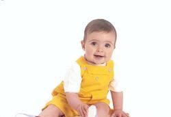 Що повинен уміти дитина в 9 - 10 місяців. Тест
