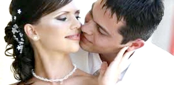 Що головне у стосунках?