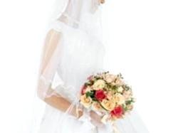 Що потрібно обговорити з майбутнім чоловіком до весілля фото
