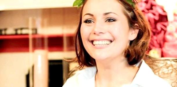 Даша Малахова розповіла про сімейні новорічні традиції