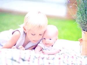 Дата народження дитини розповість про його імунітет