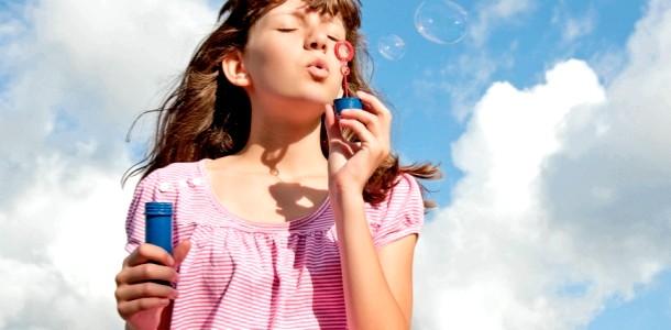 Дефіцит одного вітаміну робить підлітків агресивними