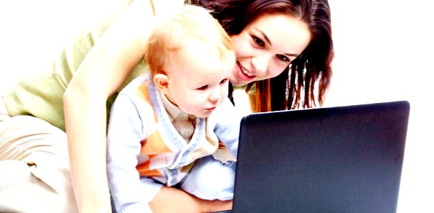 День майбутніх мам на Baby Active!