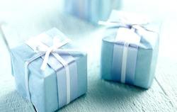 День Народження. Що подарувати?