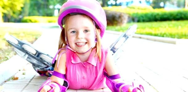 Десятка кращих дитячих триколісних велосипедів (ФОТО)