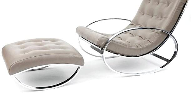 Десятка кращих крісел-качалок (ФОТО)