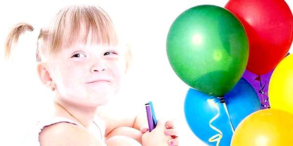 Діти худнуть мам ризикують погладшати