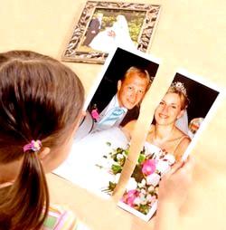 Діти після розлучення: що далі?