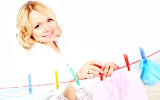 Діти з діабетом другого типу вимагають особливого догляду фото