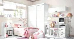 Дитяча кімната фото