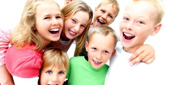 Дитяча психологія: особливості розвитку молодшого школяра