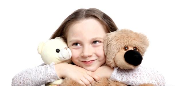 Дитячі подарунки на Новий рік: які іграшки найчастіше купують дітям