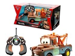 Дитячі радіокеровані іграшки фото