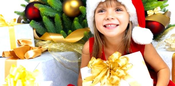 Дитячі вірші про Новий рік: зустрічаємо 2015 весело