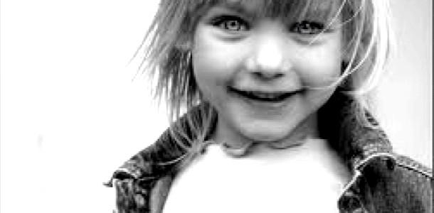 Дитячі страхи від 3 до 7 років