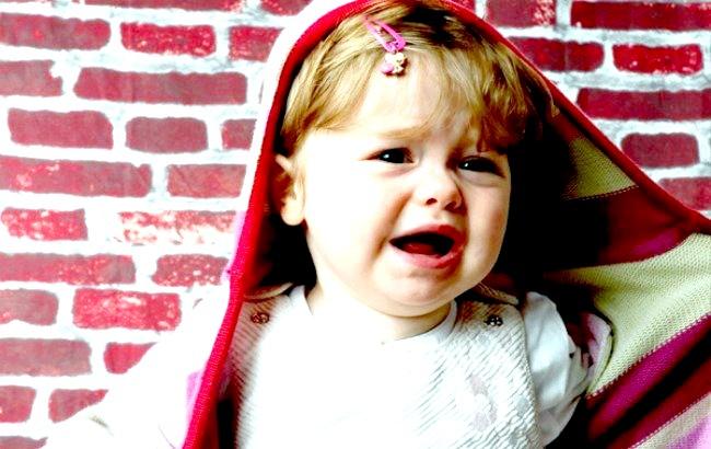 Дитячий карієс: причини, лікування і профілактика
