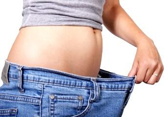 Дієта для схуднення живота фото