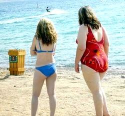 Дієта Протасова для швидкого схуднення