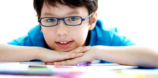 Digital kids: як вчити сучасних дітей