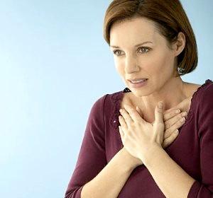 Дискінезія желчновиводящіх шляхів в період вагітності
