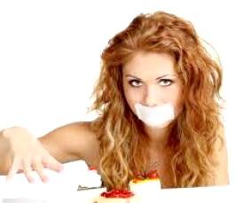 Для чого потрібні суворі дієти?