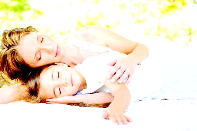 Добавки з залізом в раціоні вагітної збільшують масу тіла дитини