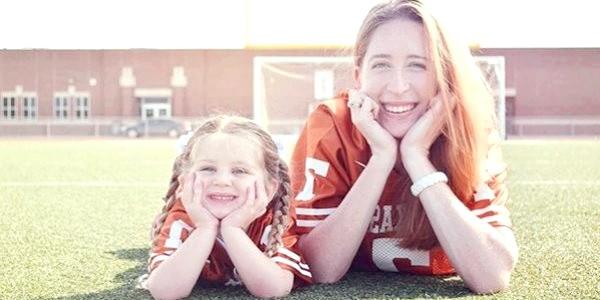 Дочки-матері: ФОТОода найсильнішої зв'язку і любові