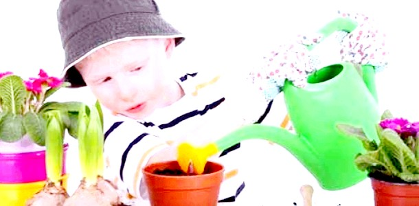 Домашні тварини та алергія у дитини: як бути?