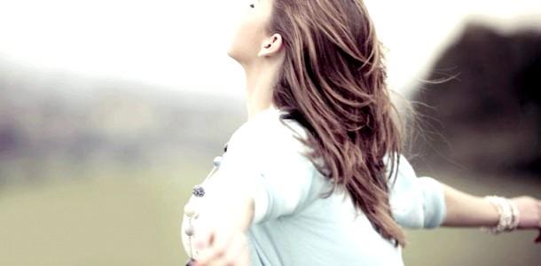 Дихальні вправи, які зроблять вас на 10 років молодше (відео)