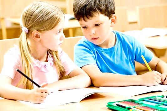 Якщо дитина погано говорить: причини та рекомендації