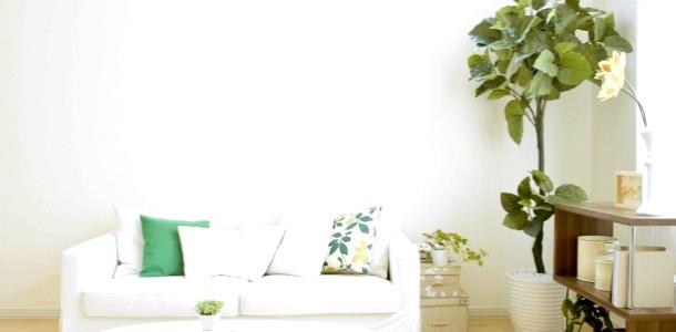 Є ідея! 6 способів збільшити маленький простір квартири фото