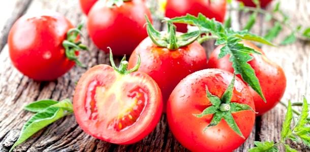 Є ідея! Як швидко нарізати помідори (ВІДЕО)