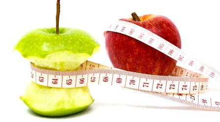 Чи є у дієт наслідки?