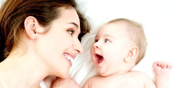 Гаджети, які стануть в нагоді мамі