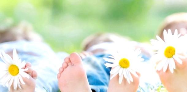 Де і як використовувати ароматерапію: поради гомеопата