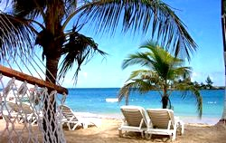 Де провести канікули? Відпочинок в Сіде