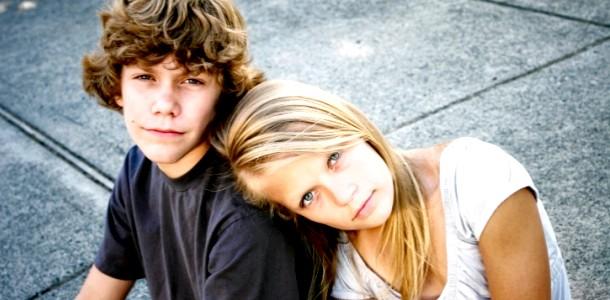 Гігієна підлітків: особливості догляду за собою фото