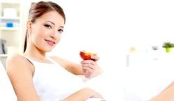 Гігієна порожнини рота для вагітних