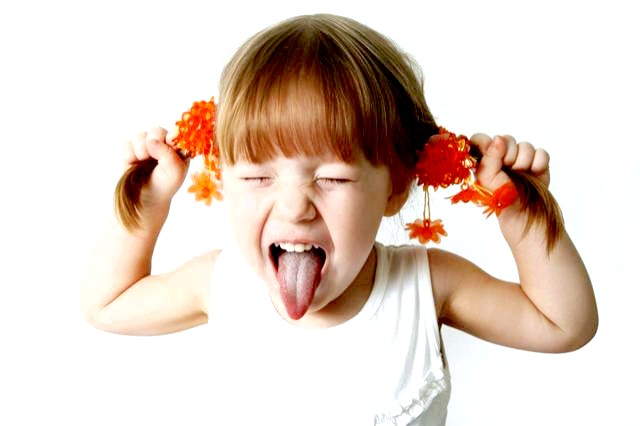 Гіперактивні діти схильні до шкідливих звичок