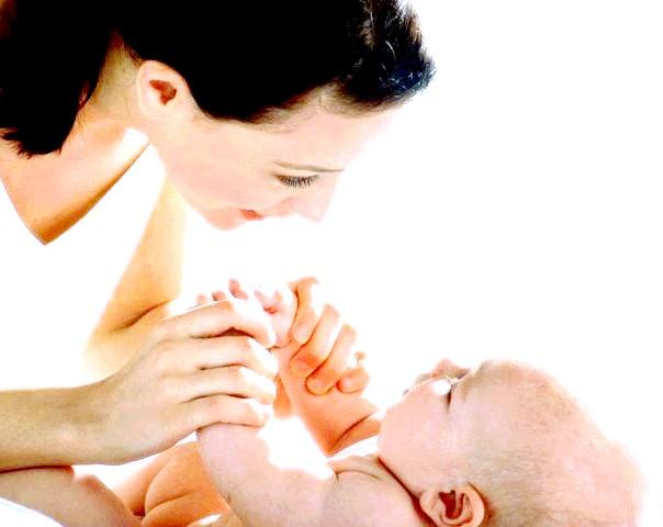 Гіпоалергенна дієта: можна і не можна в раціоні дитини-алергіка