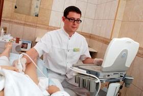 Гістероскопія - метод діагностики безпліддя