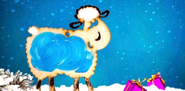 Гороскоп на 2015 рік Кози