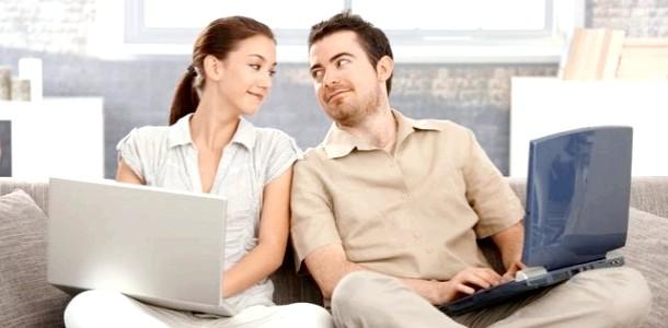 Цивільний шлюб: юридичне питання