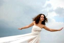Цивільний шлюб: проблеми і перешкоди на шляху до щастя фото