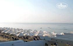 Греція - рай для туристів
