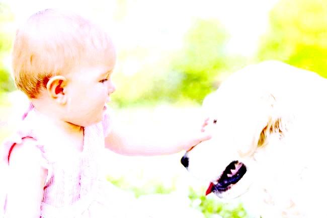 Грудне молоко допомагає запобігти астму у малюка
